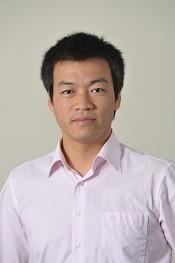 Wei Bao big