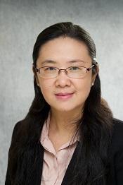 Yang~Ling