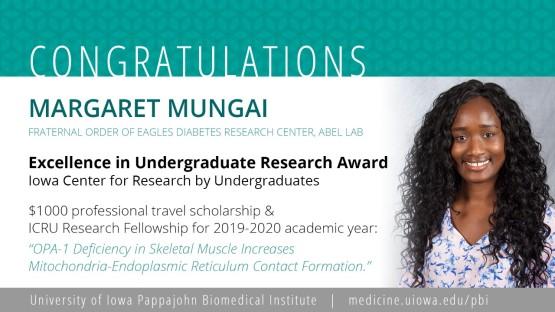 thumbnail_mungai-ICRU-research-awd.jpg