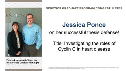 Jessica_Ponce_Congratulations.jpg