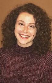 Madeline Moffat